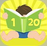 App 1 til 20