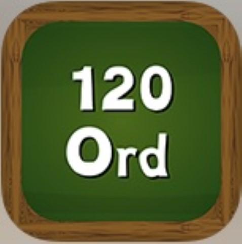 App 120 ord