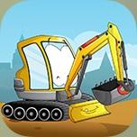 App Arbejdsmaskiner