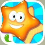 App BabyPuzzle