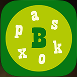 App Bogstaver