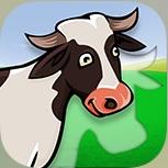 App Bondegård