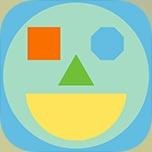 App former og figurer