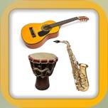 App instrumenter