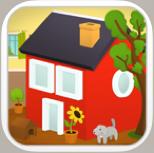 App Mit Hus