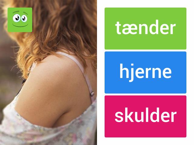 Lær at læse og stave med ReadingKidz
