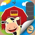 Anmeldelse af Farm Story