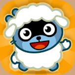 Anmeldelse af Pango Sheep