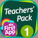 Anmeldelse af Teachers Pack