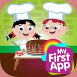 Anmeldelse af Baby Chef