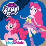 Anmeldelse af My Little Pony